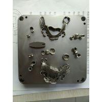 TC4 钛合金3D打印退火热处理电炉、3D金属打印热处理环保电炉