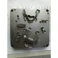 ACX/艾科迅供应TC4 钛合金3D打印退火热处理电炉、3D金属打印热处理环保电炉