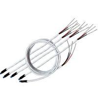 RTD-2-1PT100KN2528-36-T-B 工业级RTD传感器 Omega欧米茄