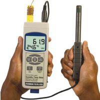 Omega欧米茄 RHXL3SD 手持式温湿度计/数据记录器