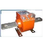 安科瑞 LQZJ-0.66-800/5计量型电流互感器
