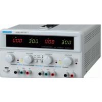DPS-3003D 电示波器
