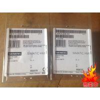 西门子6AV6545-0BC15-2AX0彩色触摸屏