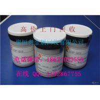 http://himg.china.cn/1/4_309_235916_400_280.jpg