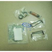 浩飞龙立式水平自动包装机 肥皂柠檬桔子橙子水平包装机 枕式包装机