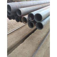 天津42SIMN钢管现货42SIMN无缝管加工零售