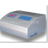 中西 台式浊度仪 型号:XA33-SZ-A1 库号:M406870