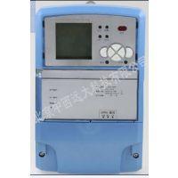 中西 电力综合测控仪 型号:TB165-FCK2000 库号:M406866