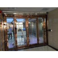 供应义乌钢化玻璃防火门、A级钢质防火门、钢质防火窗、厂家可定制