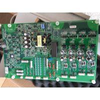 A1A10000350.00M 数字调制板 西门子罗宾康//精确