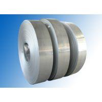 代理销售HC500/780DPD+Z宝钢镀锌板,化学成分