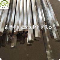 供应2024耐腐蚀铝板 2024加厚铝管