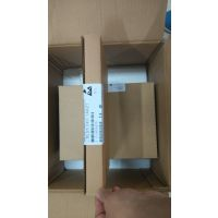 6ES7431-1KF00-0AB0 6ES7431-1KF10-0AB0现货系列PLC端口系列便宜