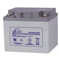 供应理士蓄电池DJM1245/12V45AH蓄电池