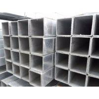 供应天津不锈钢316薄壁管,北京不锈钢工业管,矩形管