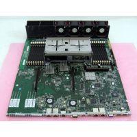 原装HP 507686-001 488896-001 DL385 G5 G5P服务器主板