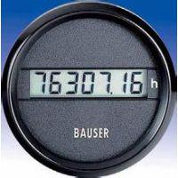 BAUSER定时开关、BAUSER计时器