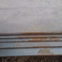 无锡Q450NQR1耐候板 Q450NQR1钢板批发零售