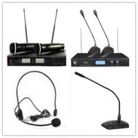 专业音响,舞台音响,网络摄像头,广播系统,公共广播,高清摄像头,广播系统方案