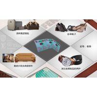 广东广州防霉片厂家工厂包装专用防霉贴片