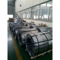 供应1.0环保镀锌马钢DX53D+Z120延伸率45以上
