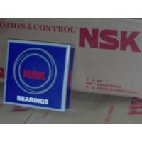 SKF圆柱滚子轴承-NU1018ML轴承