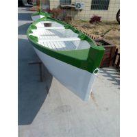 哪里有欧式观光船 手划船 尖头船 公园游船 殿宝木船制造商