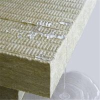 运城防水岩棉板,平米质量低于20公斤