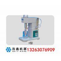 厂家供应名校科研用XJT浸出搅拌机 实验通用型搅拌机 数显搅拌机