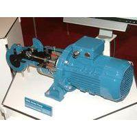 新品供应KRAL螺杆泵