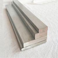 304不锈钢扁钢 佛山304不锈钢扁钢生产厂家