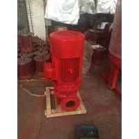 哪里有生产XBD16.5/10-SLH上海牌自动喷淋泵,消防泵控制柜原理图、消火栓泵从哪里抽水