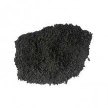 降阻剂使用方法 石墨防腐降阻剂防雷接地施工