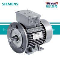 正品供应 东莞西门子特殊电机1LE0001-1AA43-5KA4