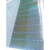微孔板式曝气器、硅橡胶系统德国EPDM微孔曝气、进口曝气系统