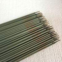 四川大西洋CHE107Cr低合金高强度钢焊条J107Cr低合金钢焊条