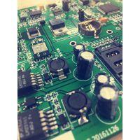 电子产品焊接加工就来易智造