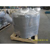 美标、机床专用600V及以下、PVC绝缘电线电缆MTW THHN/THW UL1063