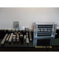 供应高至烘房烘箱钢管铝翅片加热设备