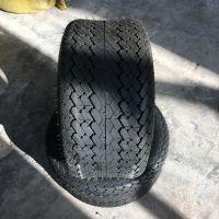 供应WANDA ATV18×8.50-8 高尔夫球车草坪电瓶车轮胎 18*8.5-8