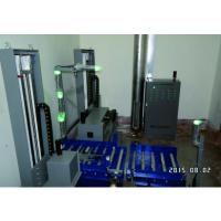 何亦HY-8780桶装γ放射性无损检测系统