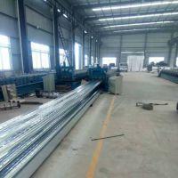 供应 安徽地区 3004材质 铝镁锰屋面板