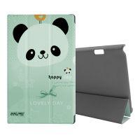 广州学习机皮套工厂带支撑卡通教育教学保护壳来样贴牌加工订做