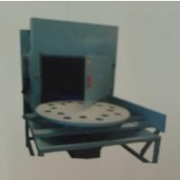大型抛丸机、抛丸线、抛丸器、便携式抛丸机、板材/管材预处理线