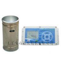 雨量记录仪(1通道记录仪(1路翻斗式0.2塑料承水口雨量传感器)中西器材) 库号:M406993