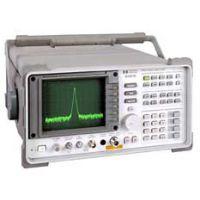 长期销售HP8594A频谱分析仪HP8594A美国惠普