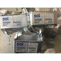晶相JX-H65-C1-D3 感光芯片 晶相代理商 高清晰度 高性价比