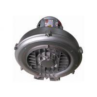 海芃高压鼓风机RB-1 耐高温旋涡气泵