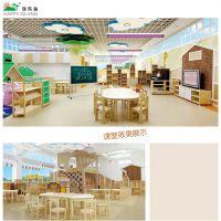 广东哪里有适合3-6岁儿童坐的幼儿园课桌椅卖?