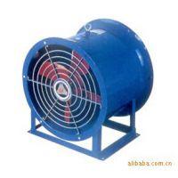 供应SF-Ⅰ型管道轴流通风机